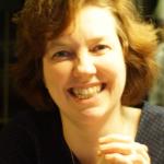 Liesbeth van Leeuwen