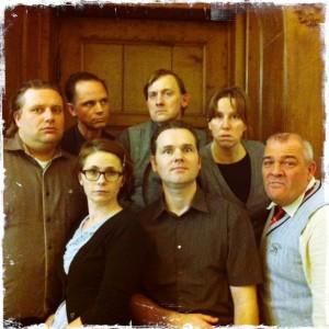 RauweVitrage-Familie-14