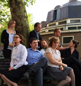 RauweVitrage-Familie-3